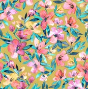 Rrscales_style_watercolor_floral_base_spoonflower__3__shop_thumb