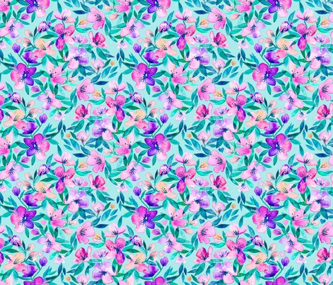 Rscales_style_watercolor_floral_base_spoonflower__5__shop_preview