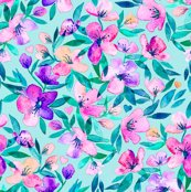 Rscales_style_watercolor_floral_base_spoonflower__5__shop_thumb