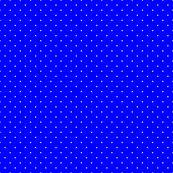 Rroyal_blue_mini_dots_shop_thumb