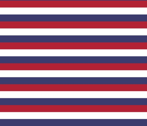 Red-white-blue-stripes_shop_preview
