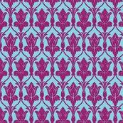 Sherlock_wallpaper_fabric_shop_thumb