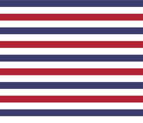 Alt-red-white-blue-white-stripes_shop_preview