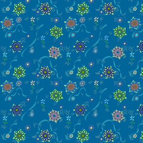 turtle-mania-in-blue