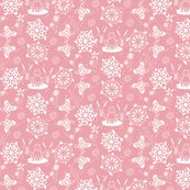 Rturtle-race-in-pink_shop_thumb