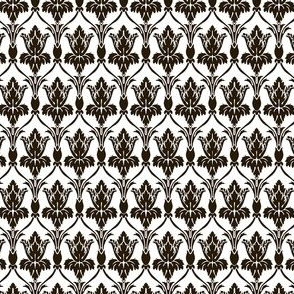 SH Wallpaper