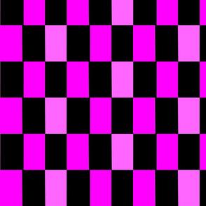 color quilt 2