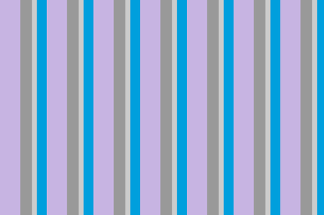 Stripes 2016 fabric by karapeters on Spoonflower - custom fabric