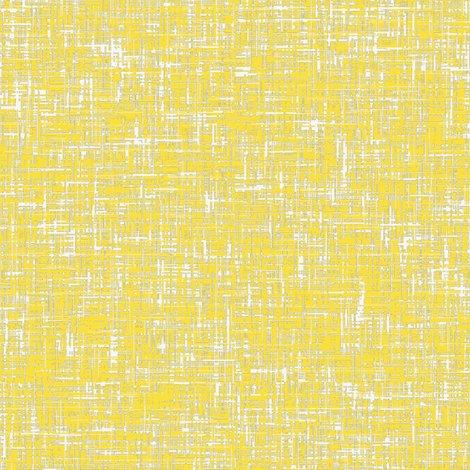Rrh-d_buttergrayw_tweedy-linen-weave_12x12_large_shop_preview