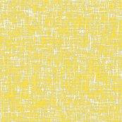 Rrh-d_buttergrayw_tweedy-linen-weave_12x12_large_shop_thumb