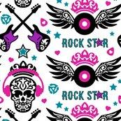 Rockstarmainv2_shop_thumb