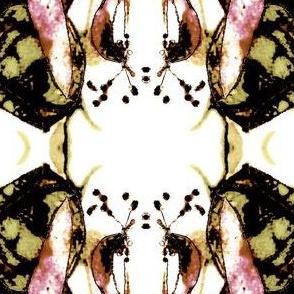 Paleo Petals I