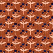 Fox Trot Bouquet
