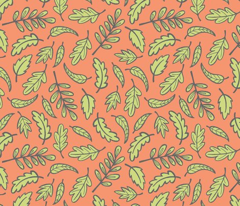 New_pattern_-_leaves-_nature_hunt-19_shop_preview