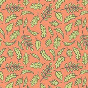 New_pattern_-_leaves-_nature_hunt-19_shop_thumb