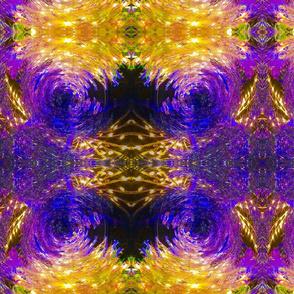 Dancing Tree / Solstice Tree