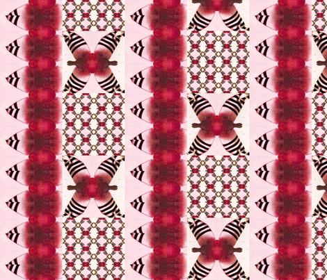IMG_7303 fabric by msksu on Spoonflower - custom fabric