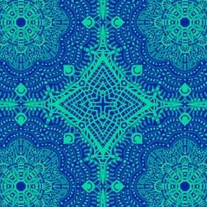 FlowerNet