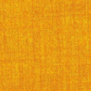 Avatar Aang Yellow Undershirt