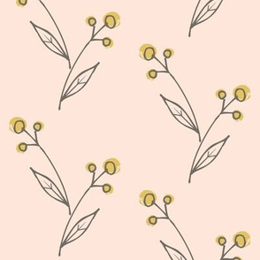 spring_buds_blush