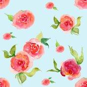 Rred_roses_light_blue_shop_thumb