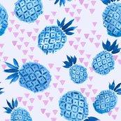 Pineapple_breeze2_shop_thumb