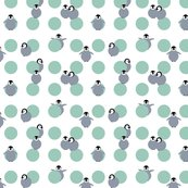Rbaby_penguin_polka_approx_1_and_a_quarter_inch_penguins_shop_thumb