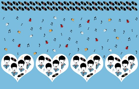Rbeatles_border_small_shop_preview