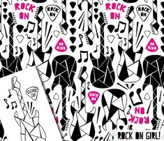 Rrrock_on_girl_flat_rvsd_scale_after_contest_800__comment_655331_thumb