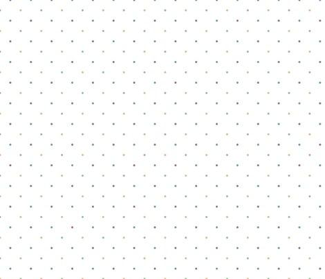 Rrsweet-little-dots_shop_preview