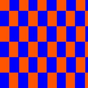 color quilt 3