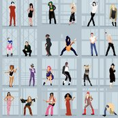 Rrock-n-roll_icons_shop_thumb