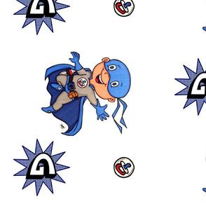 SuperG1