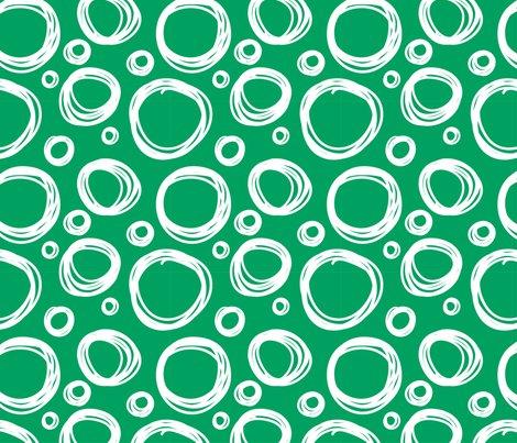 Scribble_poka_dots_green_shop_preview