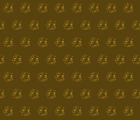 Rrgold_dragon_on_gold_background_motif_shop_preview