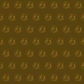 Rrgold_dragon_on_gold_background_motif_shop_thumb