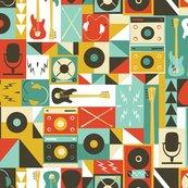Rfabric_music_shop_thumb