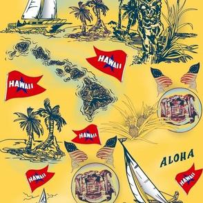 hawaiiyachtsail