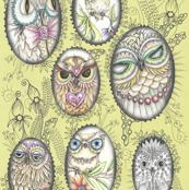 Owl_Doodle2