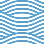 Summer_wave__carolina_blue_shop_thumb