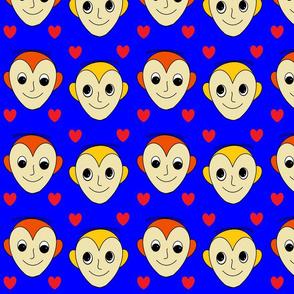 Monkey_Hearts2-2
