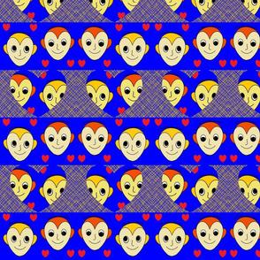 Monkey_Hearts3-1