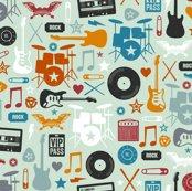 Ri-love-rock-and-roll_shop_thumb
