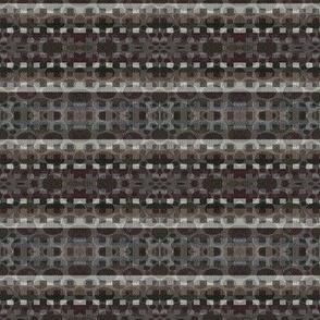Antiphonal Texture Layered Stripes (horizontal)