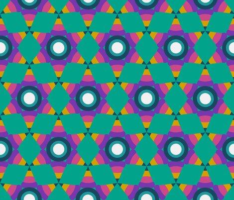 Rrrpinata_turquoise_shop_preview
