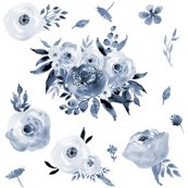 Rrblue_floral_shop_thumb