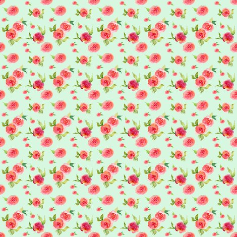 Rred_roses_mint_shop_preview