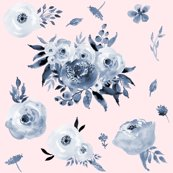 Rblue_floral_-_pink_shop_thumb