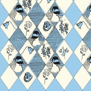 bluehatdanbytemp_ate2016incolour