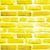 Rrryellow_brick_shop_thumb